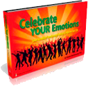 E-book Celebrate Your Emotions